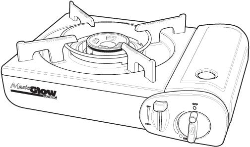 how to bring left side toolbar back illustrator